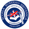 Școala Româno-Britanică